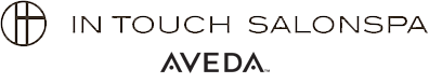 Intouch Salon Spa